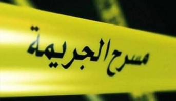 جثة فتاة داخل قناة لصرف المياه العادمة .. أمن مراكش يفك لغز الجريمة