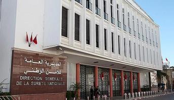 مراكش .. العثور على الرضيعة المصرح باختطافها لدى مصالح الدرك الملكي بمنطقة مديونة بالدار البيضاء