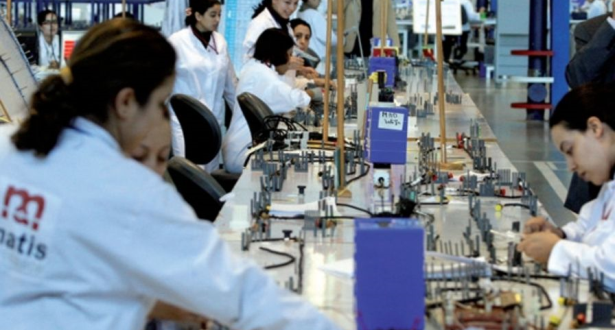 HCP: deux  salariés sur trois ne disposent pas de contrat