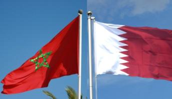 Le Qatar salue les efforts du Maroc à la tête du Forum mondial de lutte contre le terrorisme