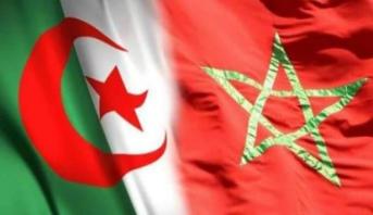 La main tendue du Maroc à l'Algérie aidera à la construction africaine