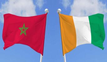 Sahara: la Côte d'Ivoire réaffirme son soutien à l'initiative marocaine d'autonomie