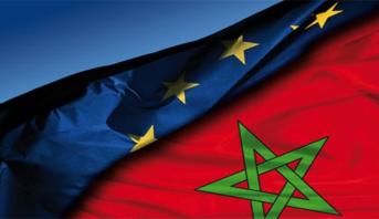 الاتحاد الأوروبي يعزز دعمه للمغرب من أجل محاربة الهجرة غير القانونية