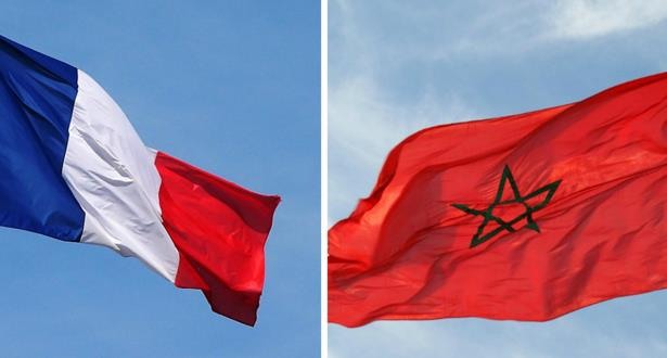"""Sahara : le plan marocain d'autonomie, """"une base sérieuse et crédible"""" pour la reprise du dialogue, selon la France"""