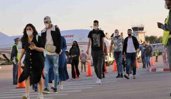 إصابة 51 شخصا بتسمم غذائي جماعي في أكادير