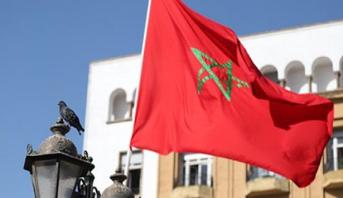 برلماني فرنسي: المملكة يمكنها الاعتماد على فرنسا في قضية الصحراء