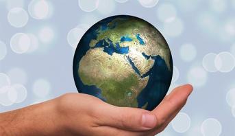 تقرير: المغرب في صدارة البلدان الإفريقية التي تتقدم في تنفيذ الأهداف العالمية للتنمية المستدامة