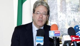 المفوضية الأوروبية تشيد بجهود المغرب في مجال الإصلاح الضريبي