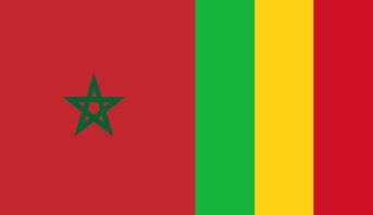 Le Maroc membre de la délégation de haut niveau de l'OIF pour le Mali