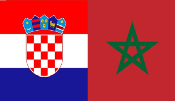 الكركرات .. كرواتيا تشيد بالتزام المغرب بوقف إطلاق النار