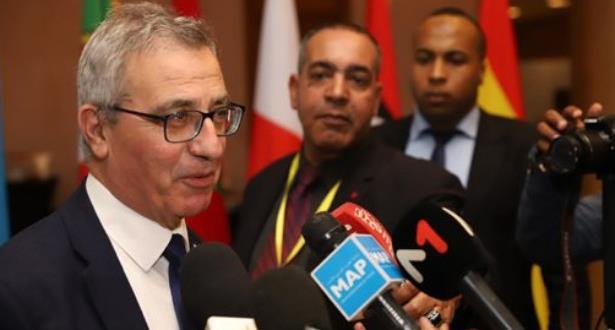 وزير خارجية مالطا : يمكن للاتحاد الأوروبي أن يستفيد من التعاون الإسباني المغربي في تدبير تدفقات الهجرة