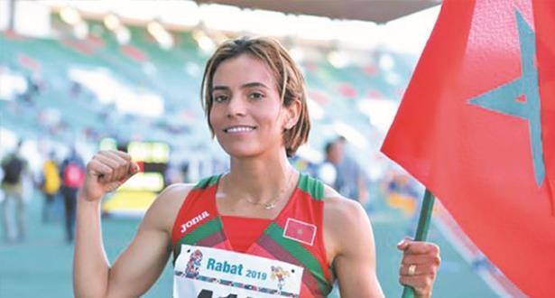 المغرب في المركز الخامس برصيد 93 ميدالية منها 27 ذهبية بعد منافسات اليوم الـ 11 في الألعاب الإفريقية