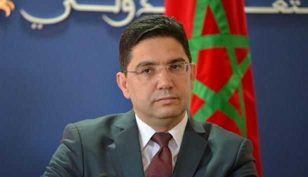 بوريطة: قمة الظهران تنوه بدور المغرب في خدمة القضايا العربية