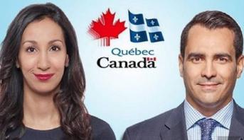 مغربيان ليبراليان يفوزان في انتخابات كيبيك