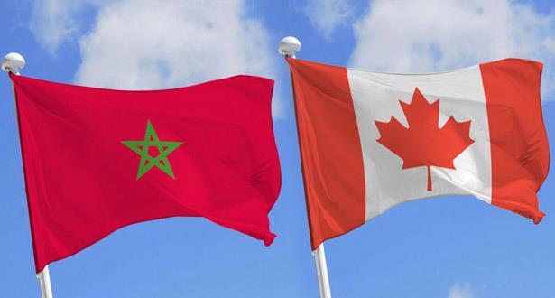 90 طالبا مغربيا سيستفيدون من الإعفاء الجزئي من رسوم التسجيل بالجامعات والمعاهد والمدارس العليا بالكيبيك