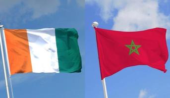 الأمم المتحدة .. كوت ديفوار تجدد دعمها للمبادرة المغربية للحكم الذاتي في الصحراء