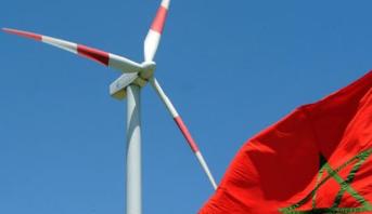 مسؤول بريطاني رفيع يشيد بالتزام المغرب وريادته في العمل المناخي