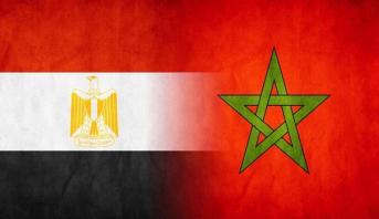 سفير مصر بالرباط: المغرب كانت له مواقف ثابتة منذ بداية الاستقلال فى دعم العمل الإفريقي