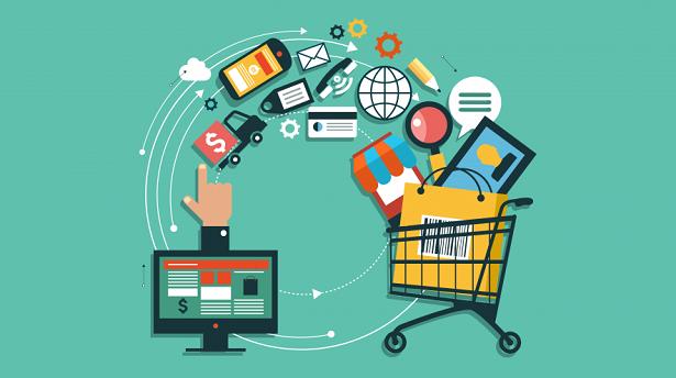 توجيه أزيد من 100 إنذار لمواقع إلكترونية تجارية منذ صدور قانون حقوق المستهلك