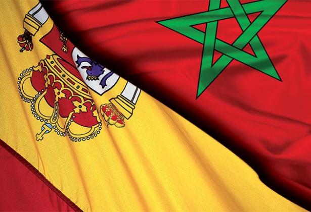 """إسبانيا ترغب في العمل مع الحكومة المغربية الجديدة لتكييف """"الشراكة الاستراتيجية"""" مع التحديات المشتركة"""