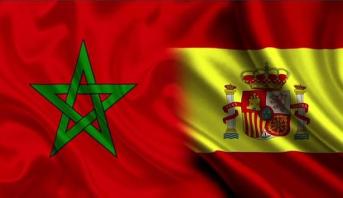 """استفزازات """"البوليساريو"""" أمام قنصلية المغرب بفالنسيا.. الحكومة الجهوية تدين """"فعلا مخالفا للقانون"""""""
