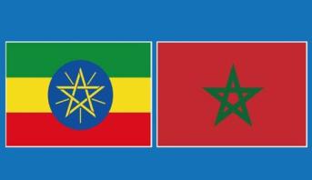 زيارة الملك محمد السادس إلى إثيوبيا : الاتحاد الإفريقي على موعد مع التاريخ