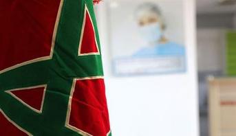 البنك الافريقي للتنمية: المغرب أحد أفضل البلدان لمواجهة أزمة صحية