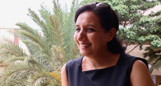 """لطيفة الودغيري .. عالمة مغربية تحقق """"مستحيلا"""" في الفيزياء النووية"""