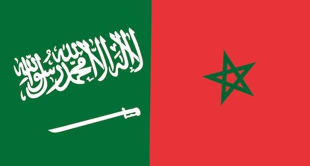 المملكة العربية السعودية تجدد دعمها لمبادرة الحكم الذاتي والوحدة الترابية للمغرب