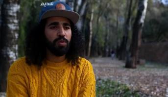 برنامج سديم 2 .. اليوتوبر عبد المومن عمري يمثل المغرب