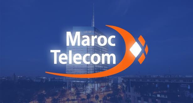 اتصالات المغرب تحقق رقم معاملات ب8,9 مليار درهم خلال الفصل الأول من 2021