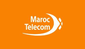 اتصالات المغرب.. ارتفاع النتيجة الصافية المعدلة لحصة المجموعة بـ 2,9%
