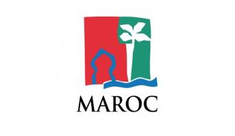 بعثة المكتب الوطني المغربي للسياحة تفوز بجائزة أفضل بعثة للسياحة في البرتغال سنة 2018