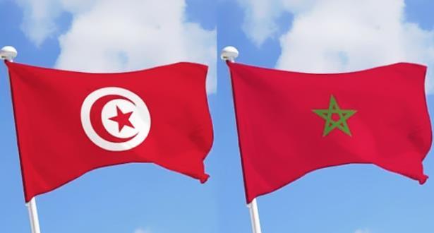Le nouvel ambassadeur du Maroc à Tunis remet les copies figurées de ses lettres de créance