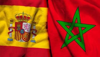L'Espagne se maintient comme premier partenaire commercial du Maroc au premier trimestre 2019