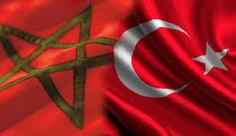 المغرب يشارك في ملتقى إسطنبول الدولي الـ18 للاختراعات