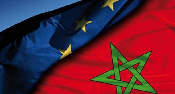 بروكسيل مستعدة للمشاركة في تمويل وحدة لإنتاج لقاحات مخصصة لإفريقيا في المغرب