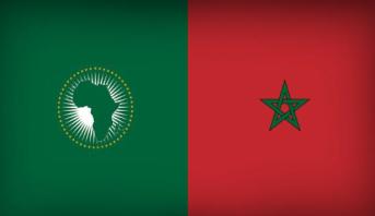 حصيلة 2018 .. #السياسة_المغربية، تحقيق المكاسب وتعزيز المواقف