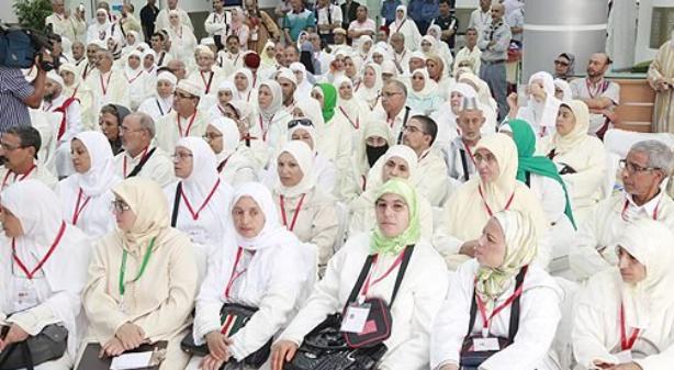 Doukkali: toutes les mesures ont été prises pour assurer une meilleure couverture médicale au profit des pèlerins