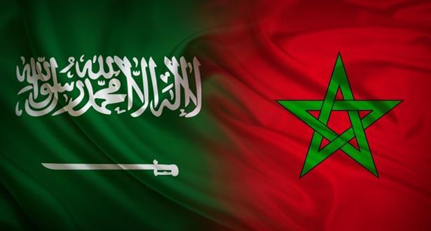 ONU : L'Arabie Saoudite renouvelle son appui à l'initiative marocaine d'autonomie du Sahara marocain