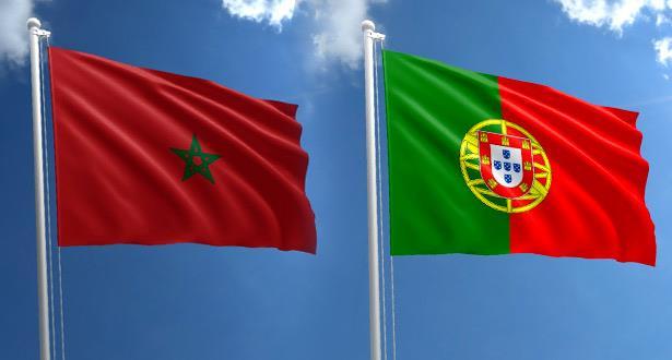 الوزير الأول البرتغالي يشيد بالسياسة الإفريقية التي يقودها الملك محمد السادس
