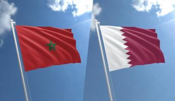 Le Maroc et le Qatar instaurent un cadre de coopération en matière de recherche scientifique