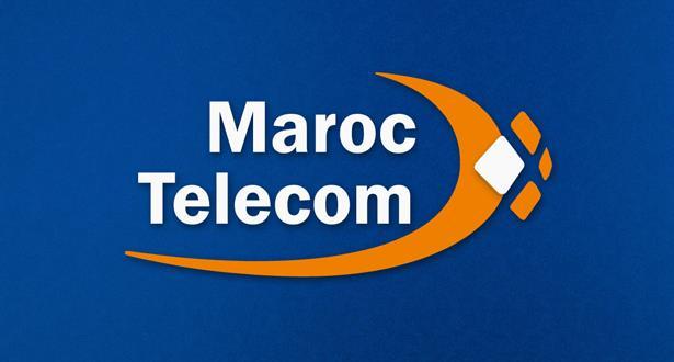 """Maroc Telecom premier opérateur télécoms national à être certifiée """"ISO 9001:2015"""" pour l'ensemble de ses activités"""