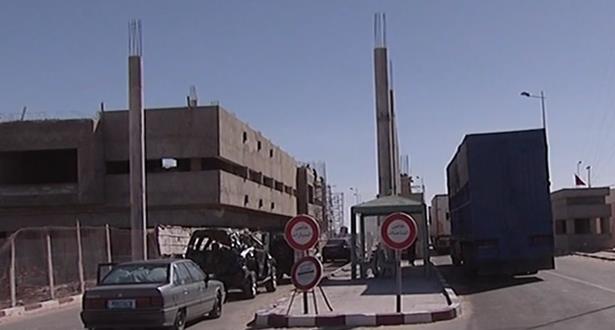 """Le Maroc saisit le Conseil de Sécurité et le Secrétaire Général des Nations-Unies au sujet des violations du """"polisario"""""""