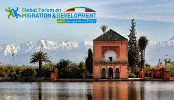 الخارجية البيروفية: ميثاق مراكش، دعوة عالمية لتنسيق السياسات و التعاون الدولي في مجال الهجرة