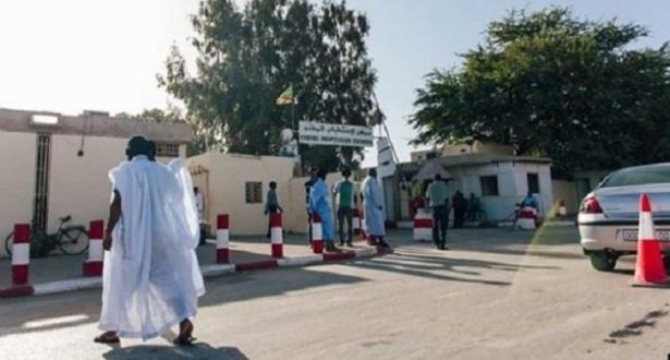 تمديد ساعات حظر التجول بموريتانيا للحد من تفشي الوباء