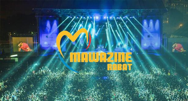 بهجة شعبية وبرمجة عالية المستوى في افتتاح مهرجان موازين في دورته الـ 18