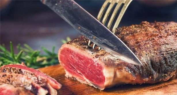 دراسة جديدة عن اللحوم الحمراء تثير جدلا واسعا في عالم الصحة