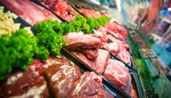 """علماء يكشفون عن """"نظام غذائي مثالي"""" لصحة البشر وحماية الكوكب"""