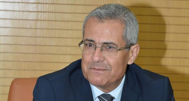محمد بنعبد القادر: زيجات القاصرين تتجه نحو الانخفاض سنة بعد أخرى